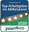 Siegel_Top_Arbeitgeber_2020_317x300_rgb_2